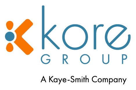 Check Out Kore Group, A Kaye-Smith Company