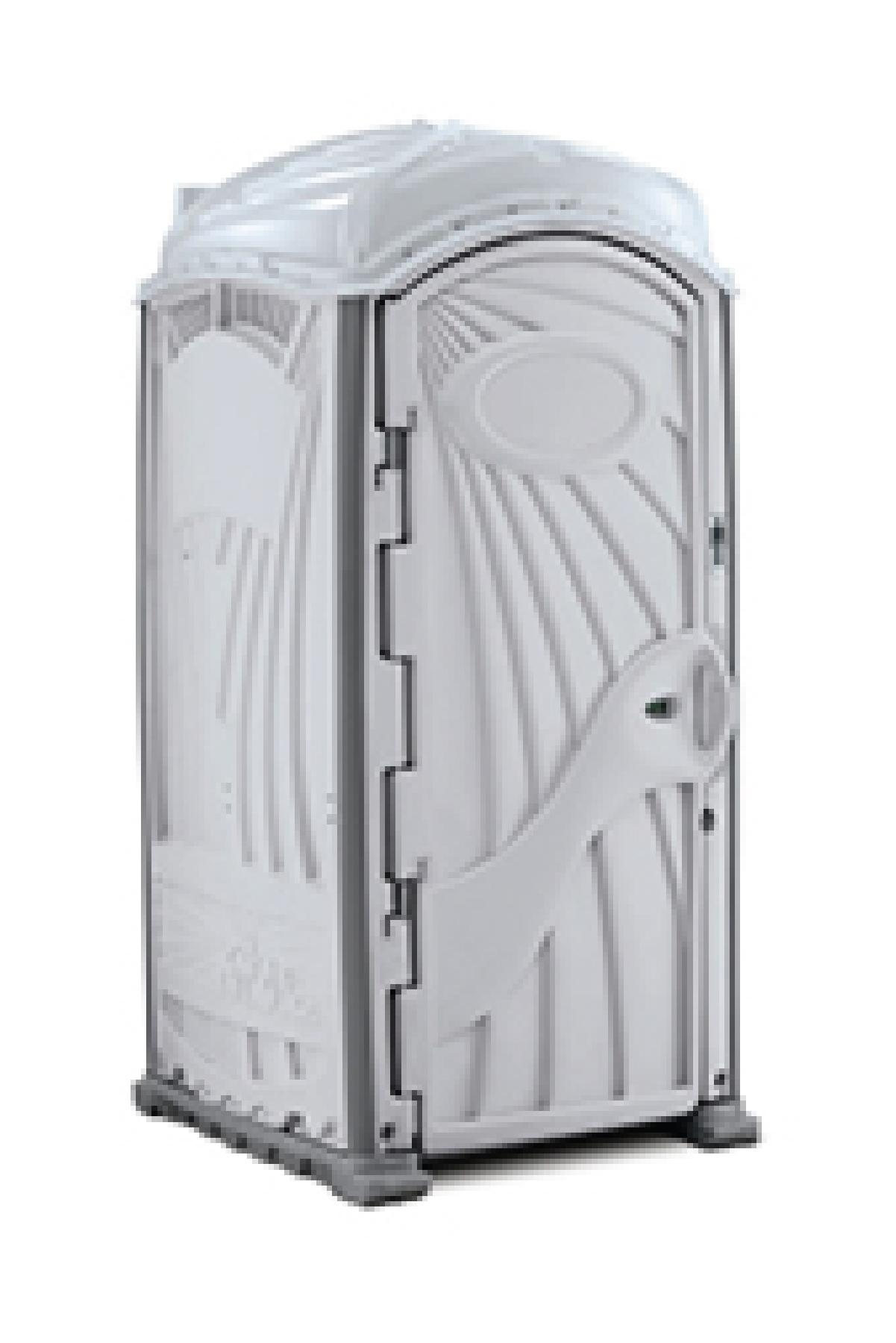 Aspen Reflow Flushable Porta Potty