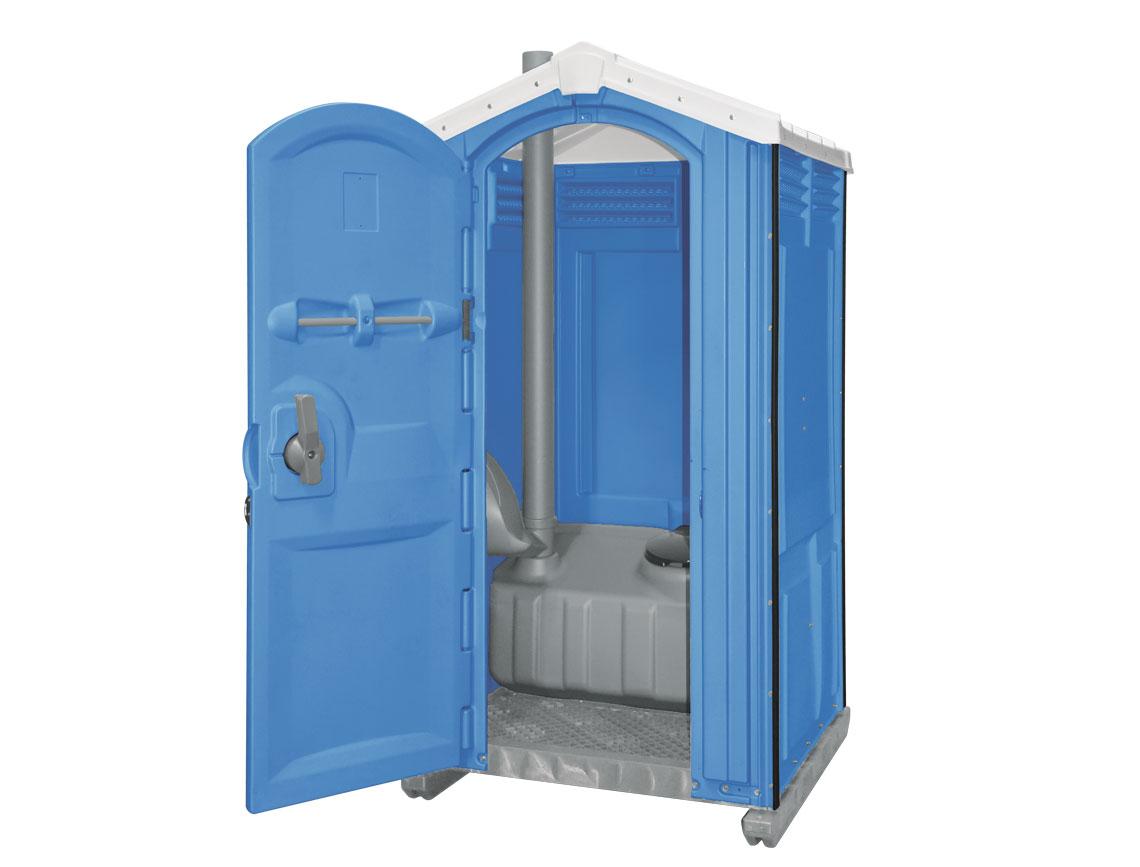 Global Porta Potty Jackson Ann Abor