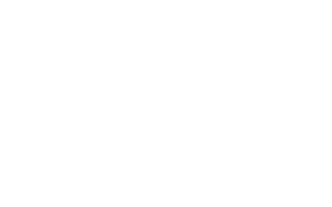 Big Strong Marketing
