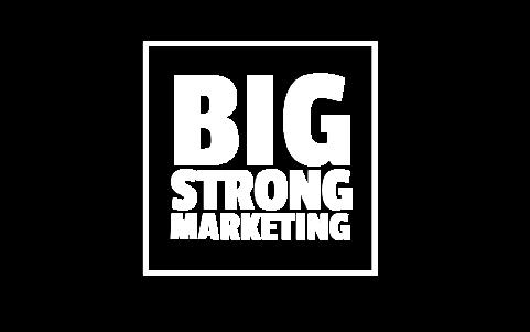 Big Strong Marketing