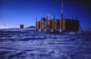 South Pole (68)