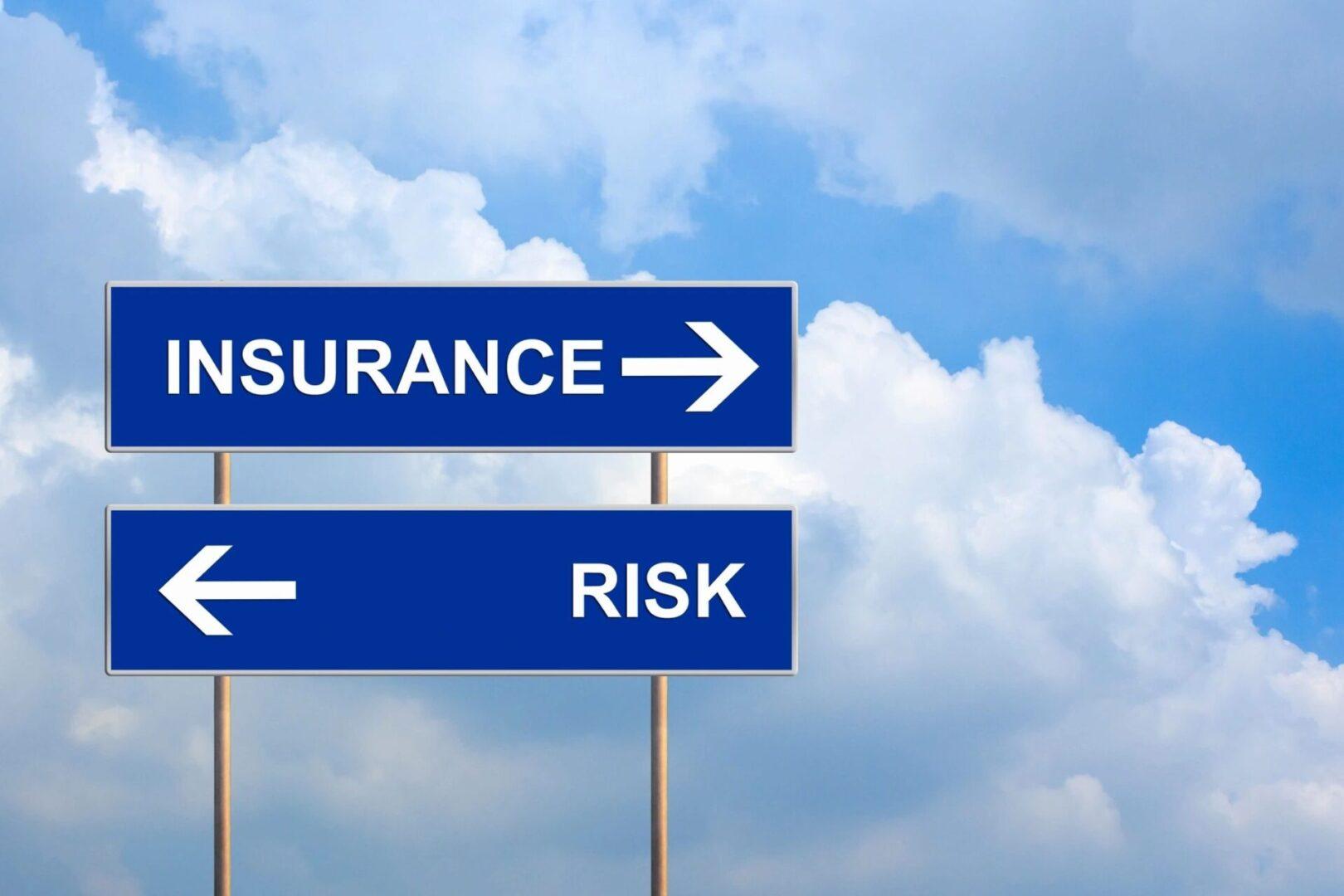 Halabicky Insurance Group