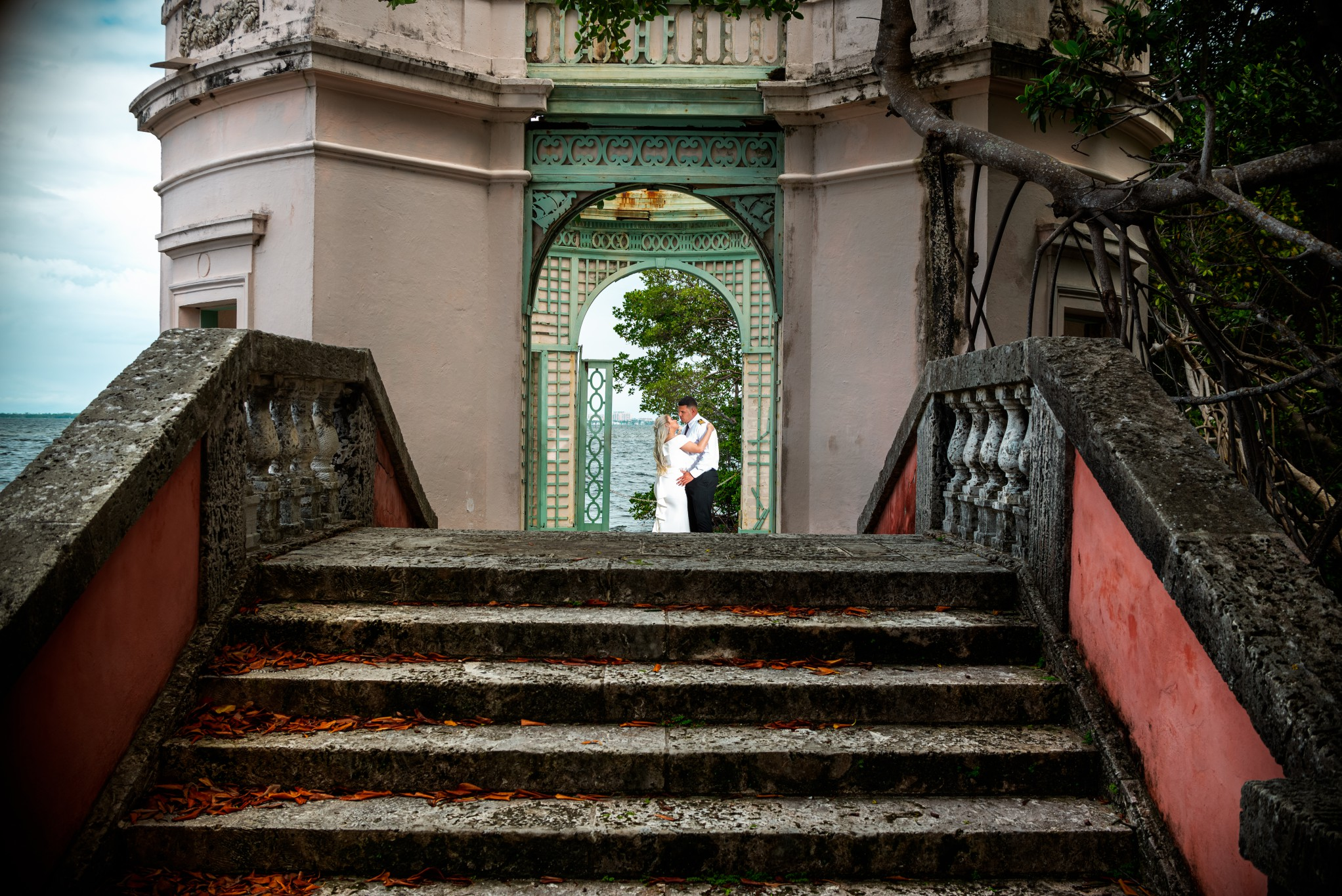 DSC_6432-Editar-LuisCanoFoto-weddingphotography