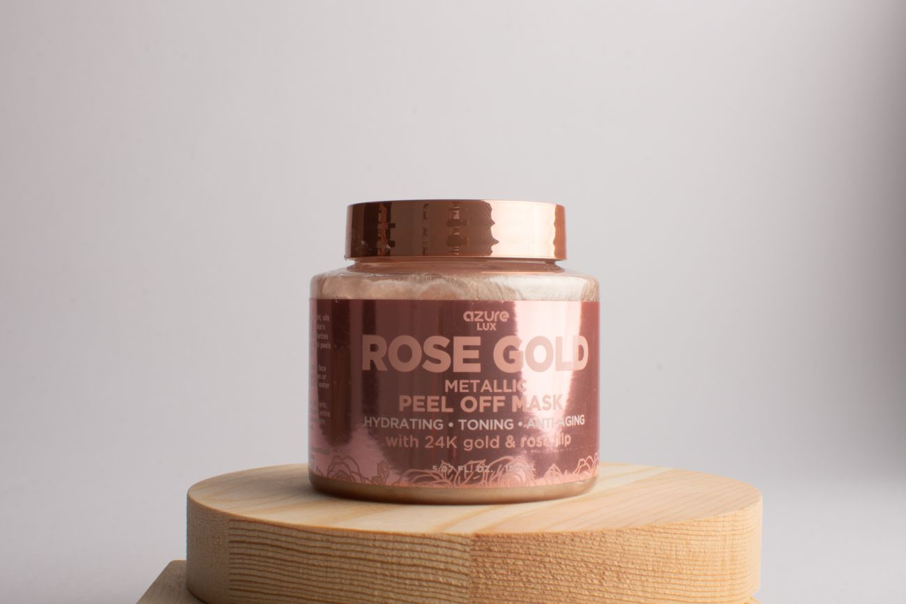 igtv foto gold rose mask-002-luiscanofoto