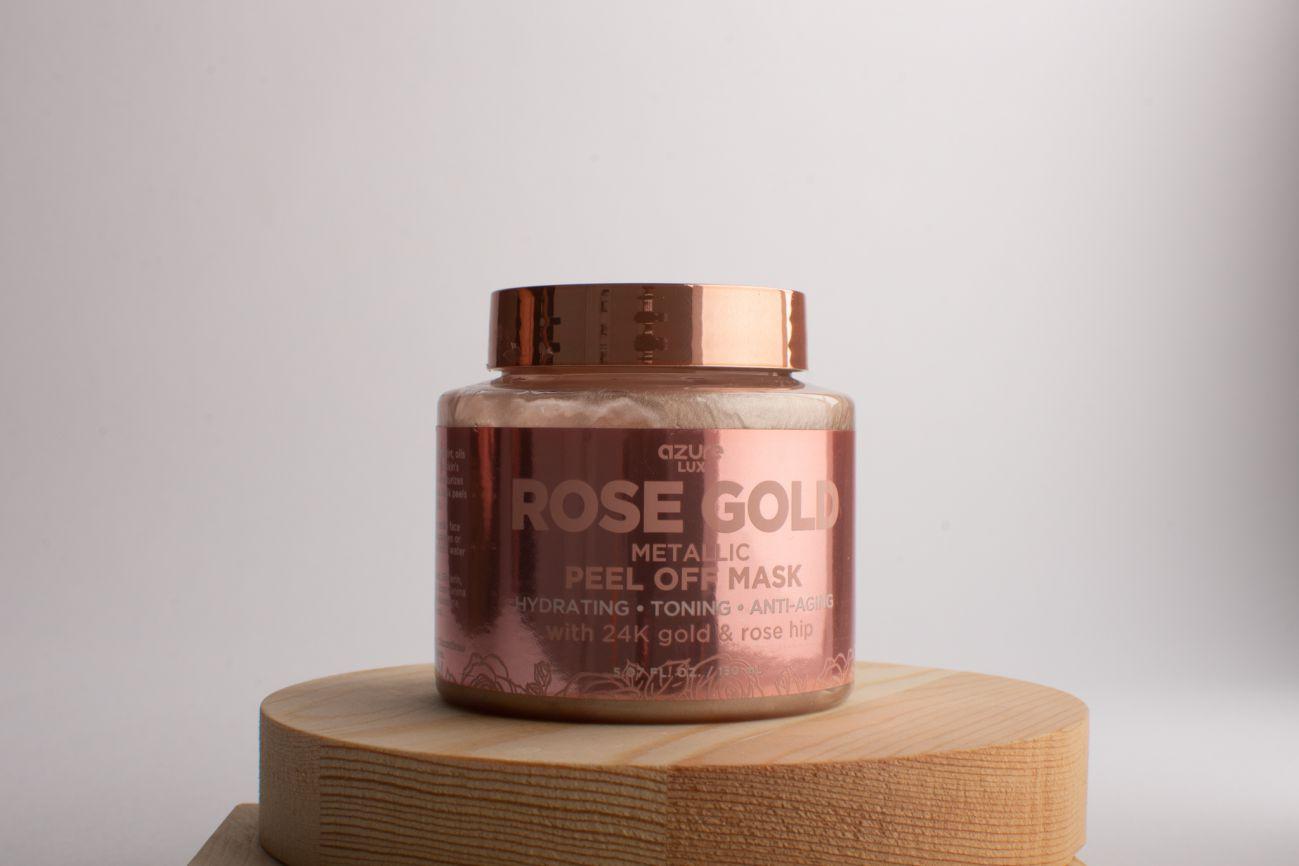 igtv foto gold rose mask-006-luiscanofoto