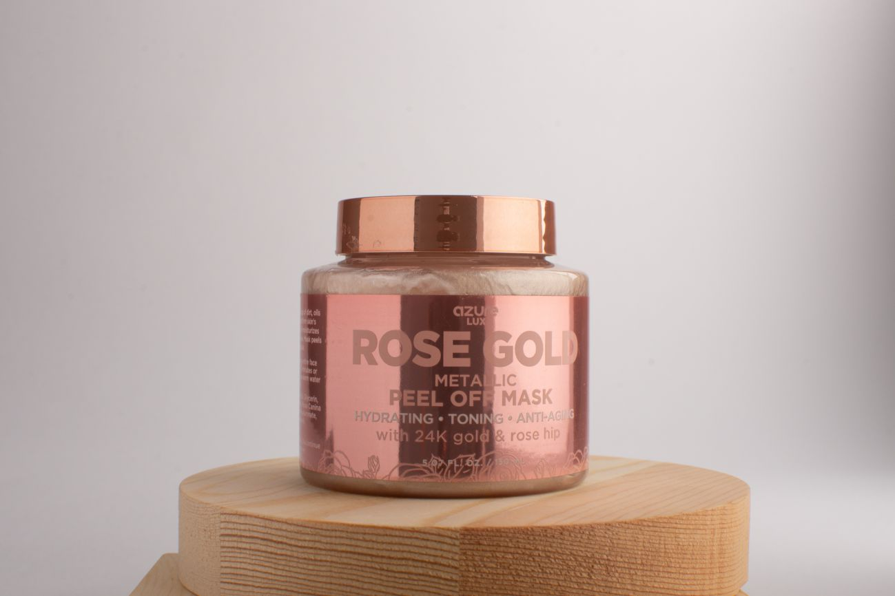 igtv foto gold rose mask-008-luiscanofoto
