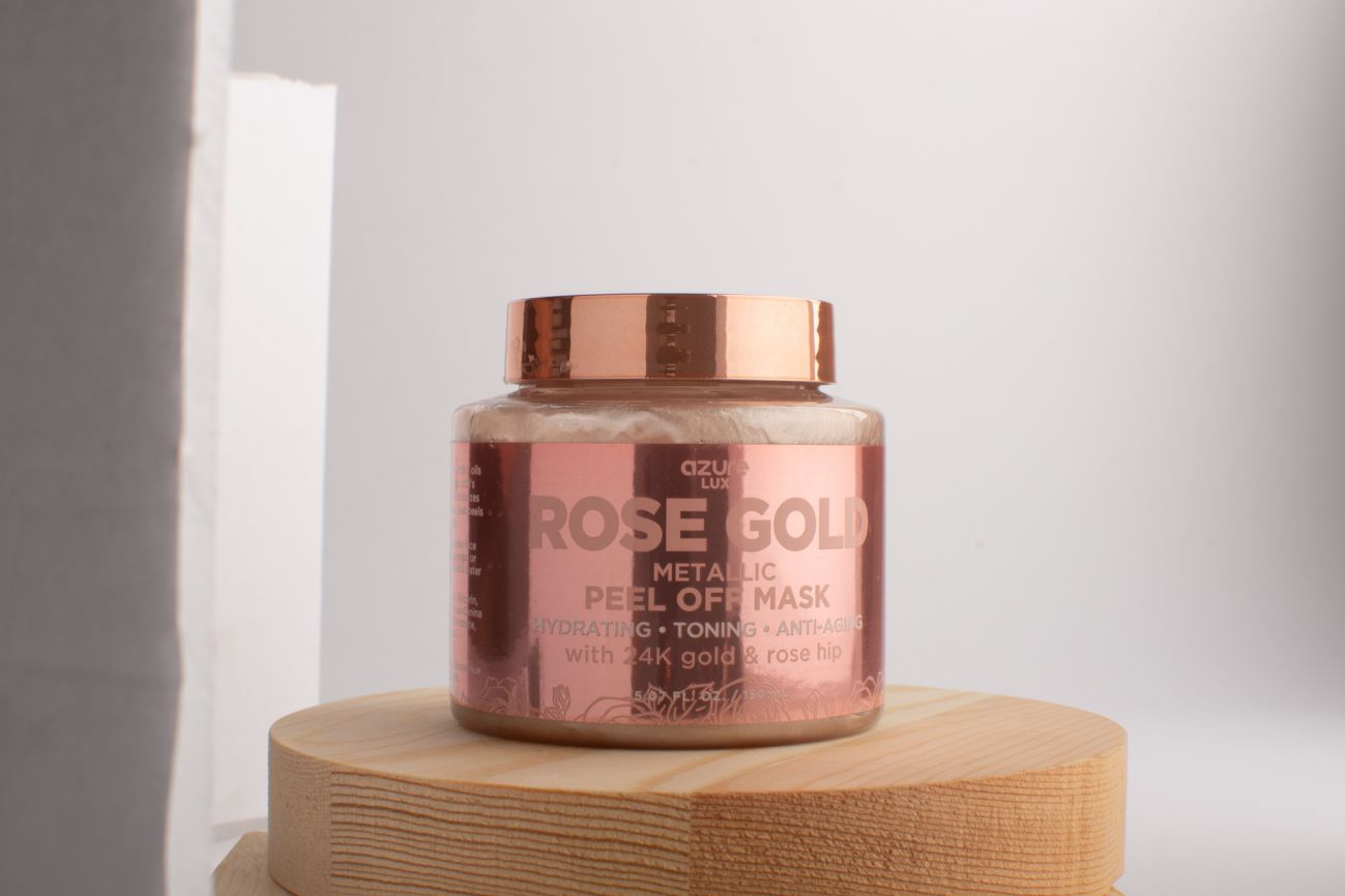 igtv foto gold rose mask-012-luiscanofoto
