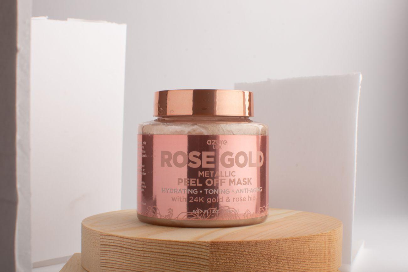 igtv foto gold rose mask-019-luiscanofoto
