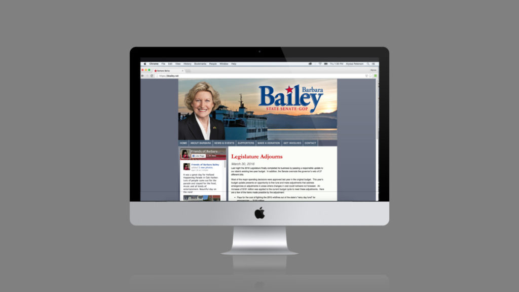 Bailey_Web