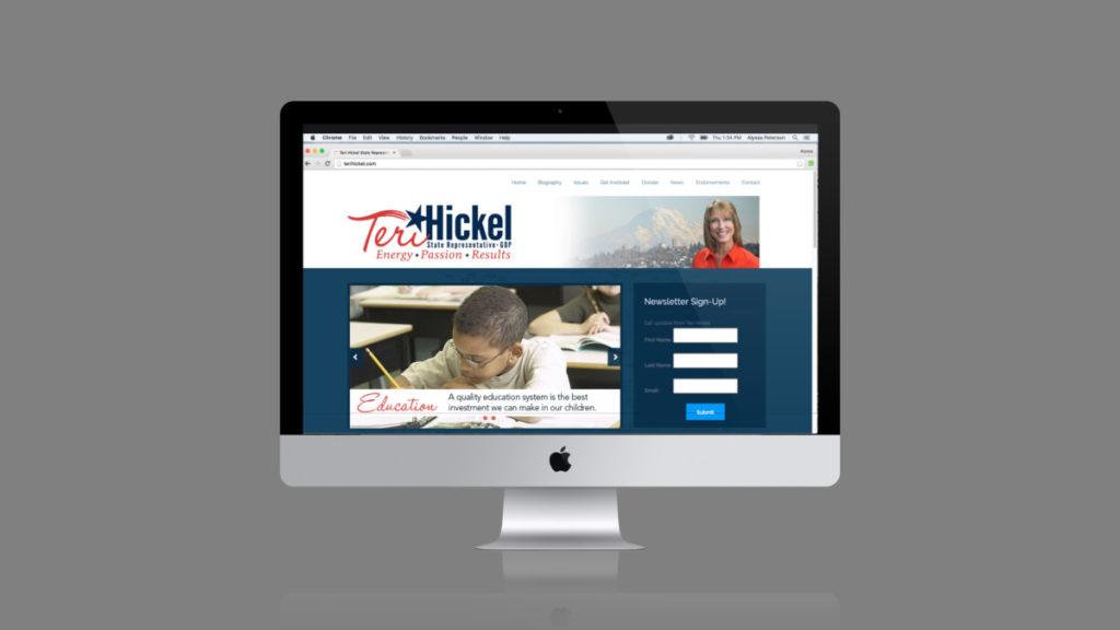 Hickel_Web