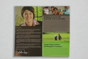 cathy mcmorris rodgers 2