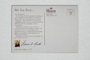 morett1