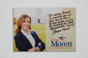 morett2