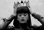 Rihanna Lorem Ipsum