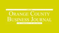 orange-county-business-journal