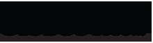 GlobeSt-logo_220x62