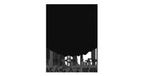 oprah-logo_200x108