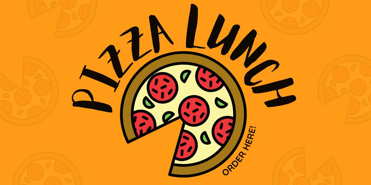 PIZZA LUNCH webslider (1)