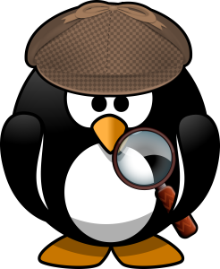 Clipart by Moini on Creative Commons.