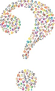 Prismatic-Question-Mark-Fractal-4-No-Background-800px