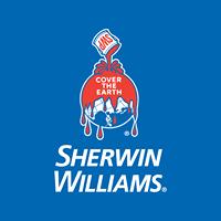Sherwin-Williams Paints