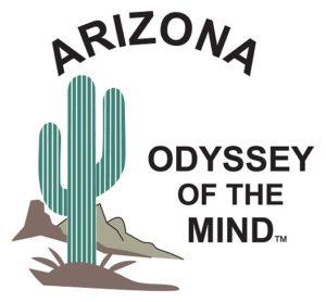 arizona-odyssey-logo-2016