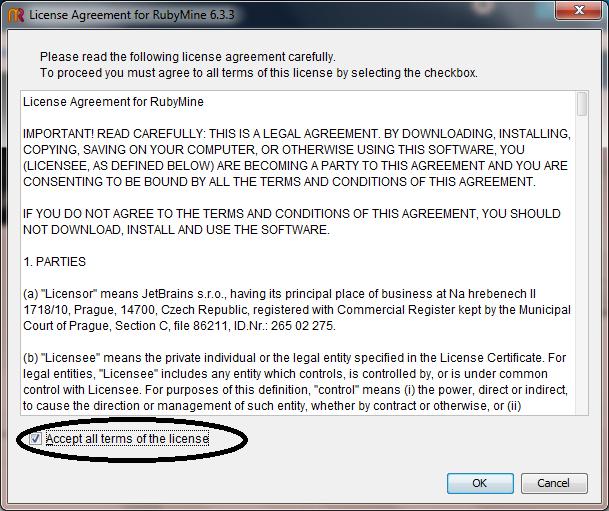 rubymine_acceptlicense