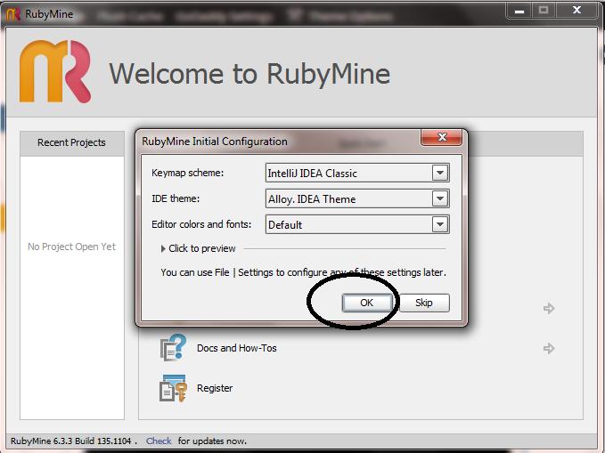 rubymine_defaulttheme