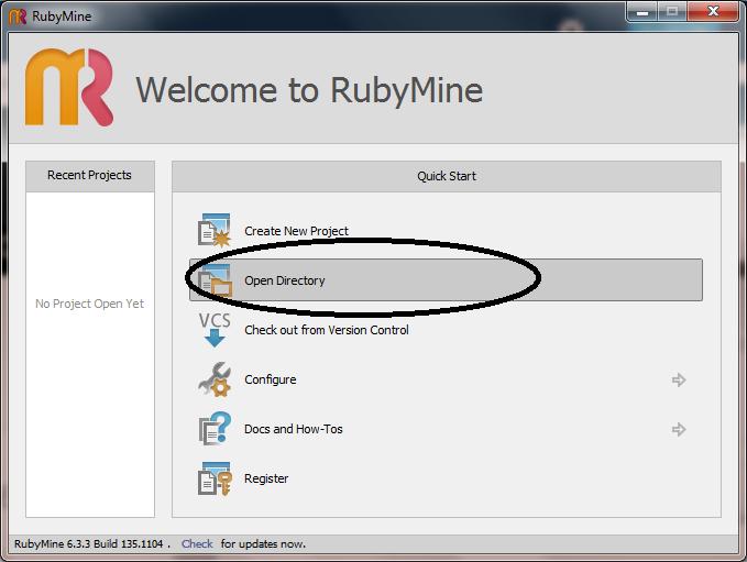 rubymine_open