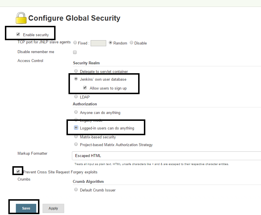 configure_global_security
