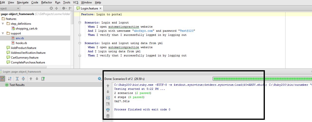 execute_login_feature_pass