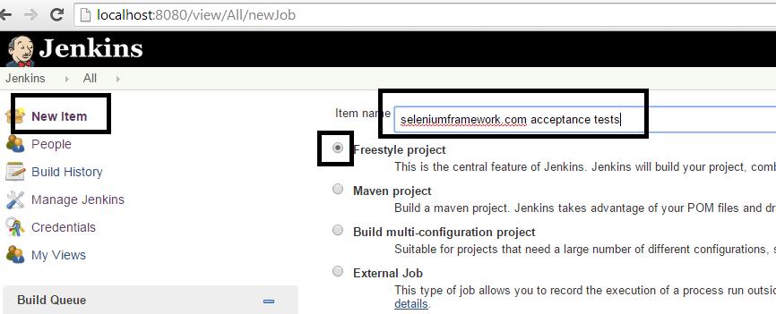 new_jenkins_job