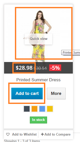 printed_summer_dress_page