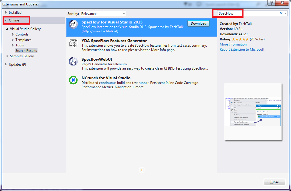 add_extensions_specflow