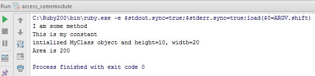 module_output1