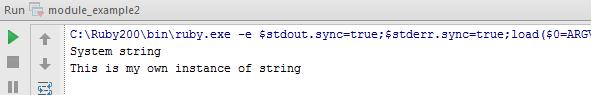 module_output2