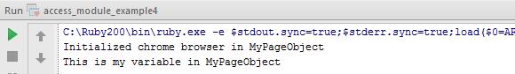 module_output4