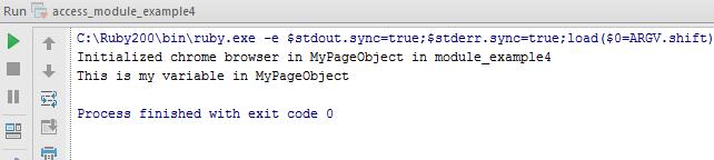 module_output5