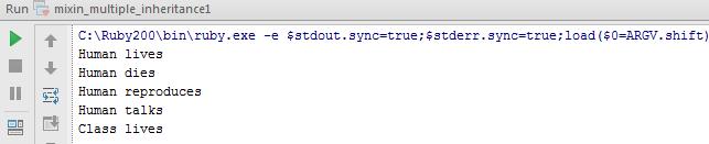 module_output6