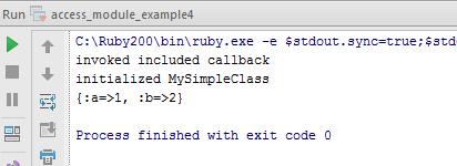 module_output7