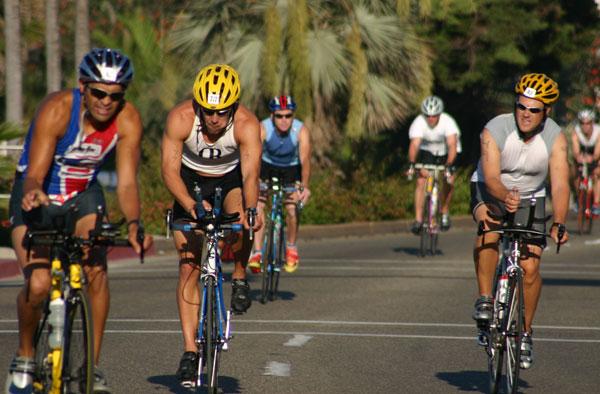 SB Triathlon