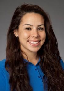 Jessica Soria