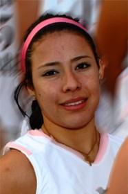 Melissa Lemus