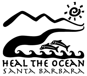 Click on image to learn more about Heal the Ocean