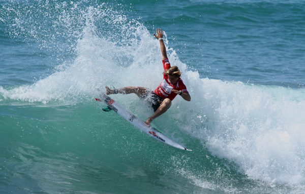 Conner-Coffin - Los Cabos Open of Surf