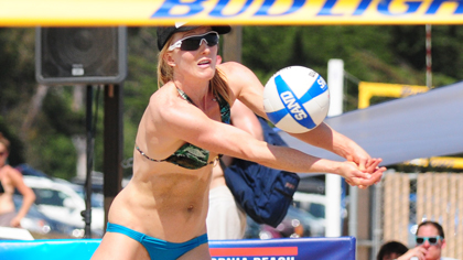 Kim DiCello - CBVA Santa Barbara
