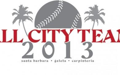 2012 All-City Softball Team