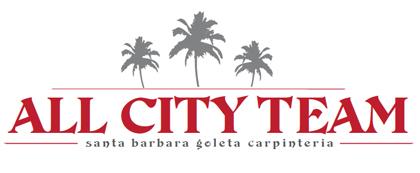 All-City-Team-Logo