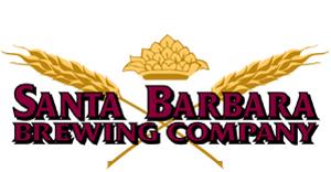 Santa Barbara Brewing Company